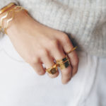 althea-ring-julia-duran-jewelry
