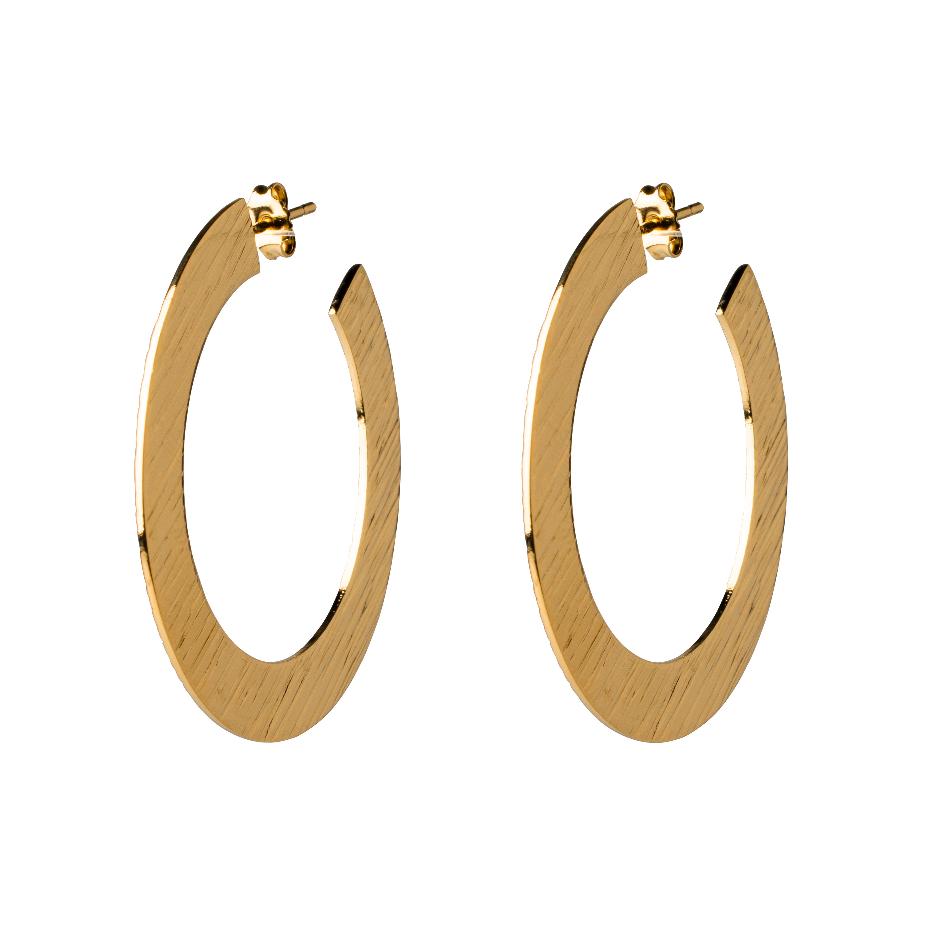 Mia-earrings-Julia-Duran-jewelry
