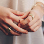 luna-ring-julia-duran-jewelry
