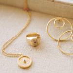 asha-ring-julia-duran-jewelry