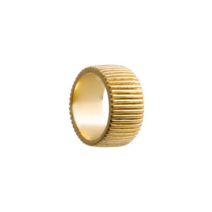 celo-ring-Julia-Duran-jewelry